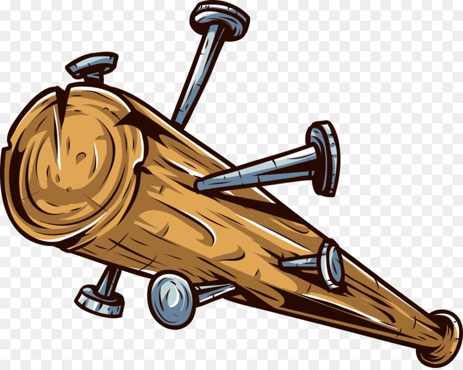 Baseball bat Sport Clip art.