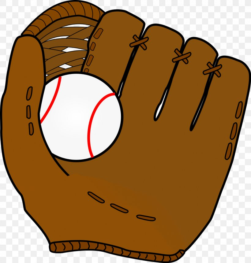 Baseball Glove Baseball Bats Softball Clip Art, PNG.