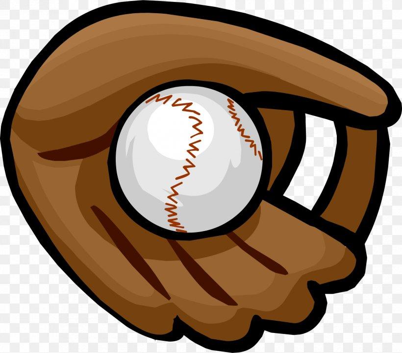 Baseball Glove Baseball Bats Clip Art, PNG, 1702x1497px.