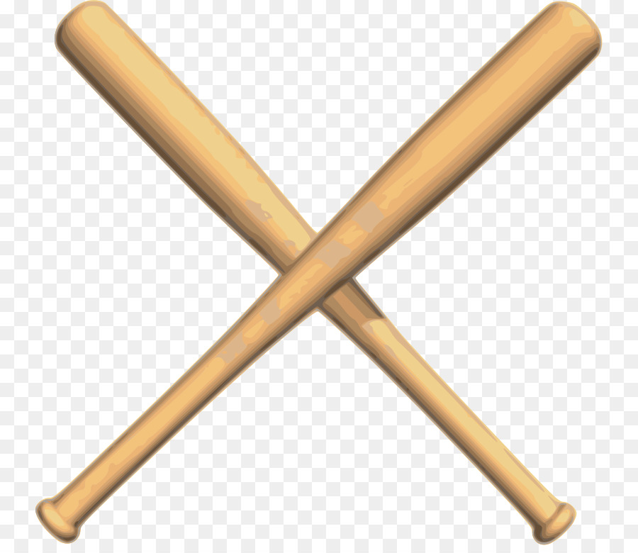Baseball Glove png download.