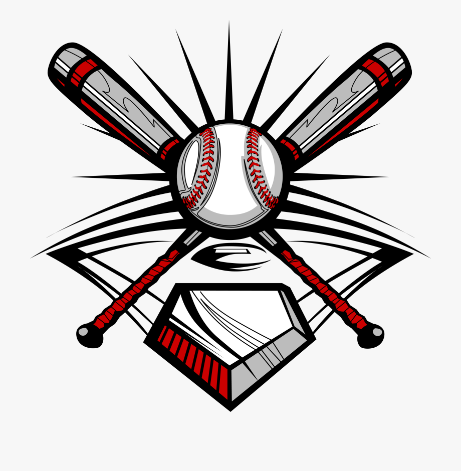 Home Plate Png.