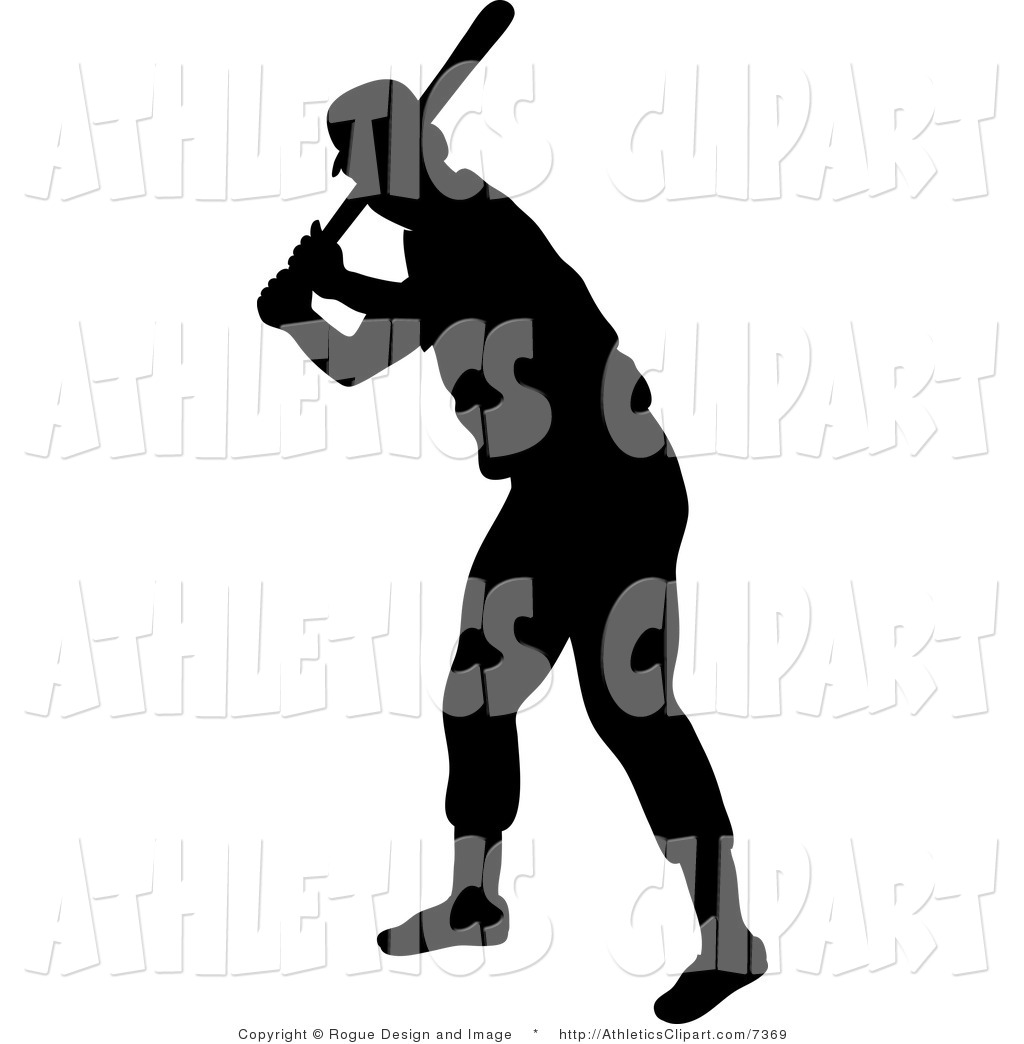 The best free Batter silhouette images. Download from 86.