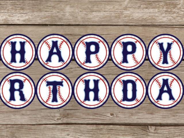 Free Happy Birthday Clipart, Download Free Clip Art on Owips.com.