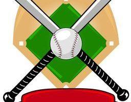 Baseball birthday clipart 1 » Clipart Portal.