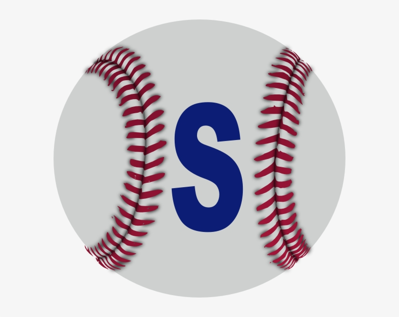 Baseball Clipart Png.