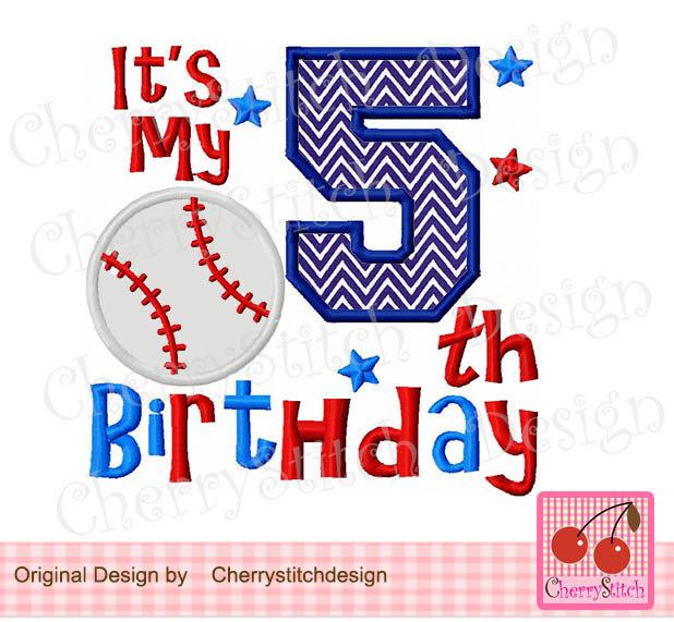 Baseball clipart birthday, Baseball birthday Transparent FREE for.