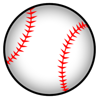 14 cliparts for free. Download Frames clipart baseball clipart.