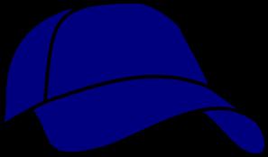 clipart baseball cap.