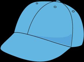 Hat Clip Art.
