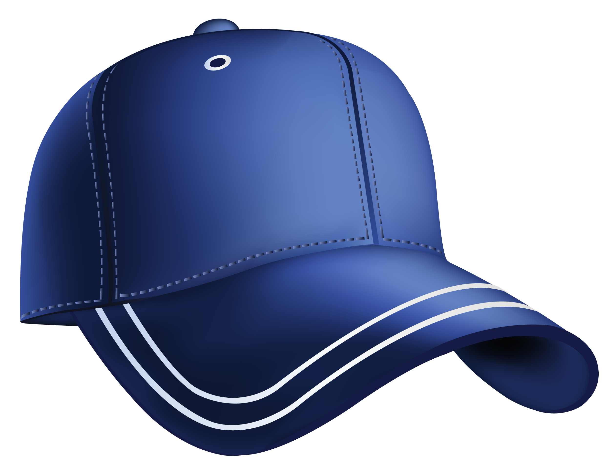 Free Pictures Of Baseball Caps, Download Free Clip Art, Free.