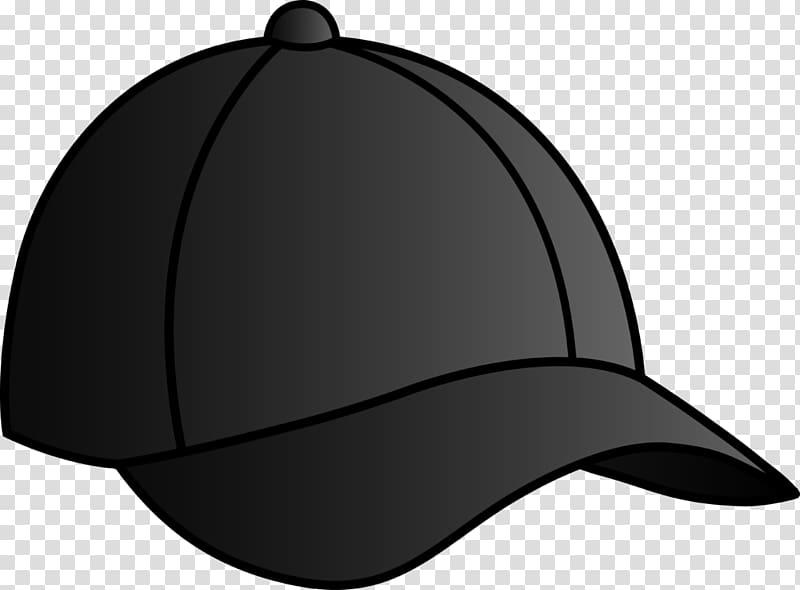 Baseball cap Hat , baseball cap transparent background PNG.