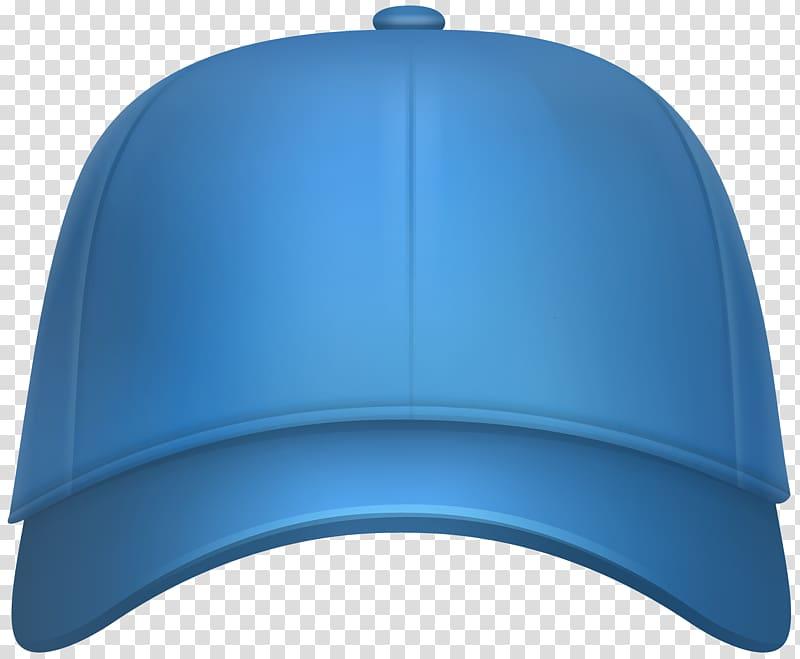 Blue cap illustration, Baseball cap Hat , Baseball Cap Blue.
