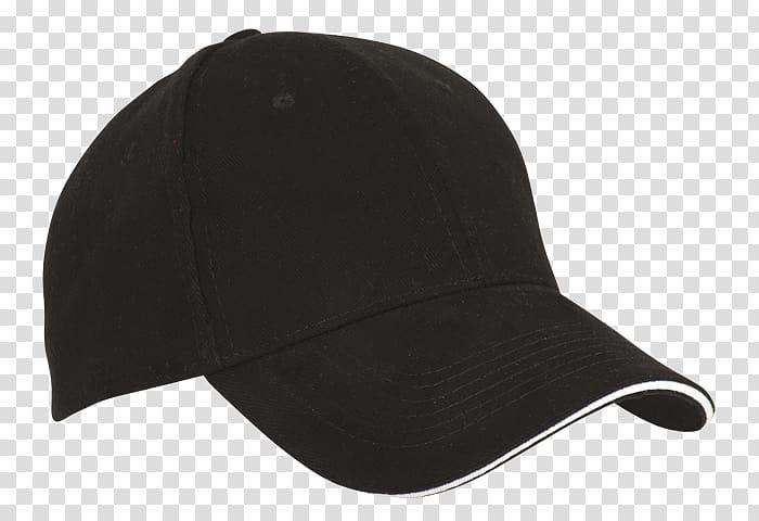 Baseball cap Hat Clothing New Era Cap Company, peak cap.