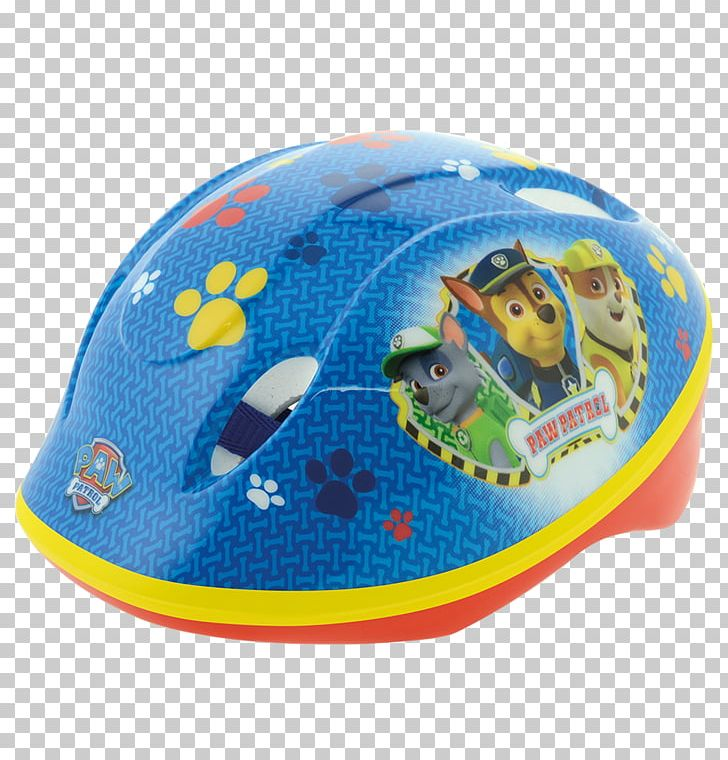 Bicycle Helmets Patrol Toy Game PNG, Clipart, Baseball Cap.