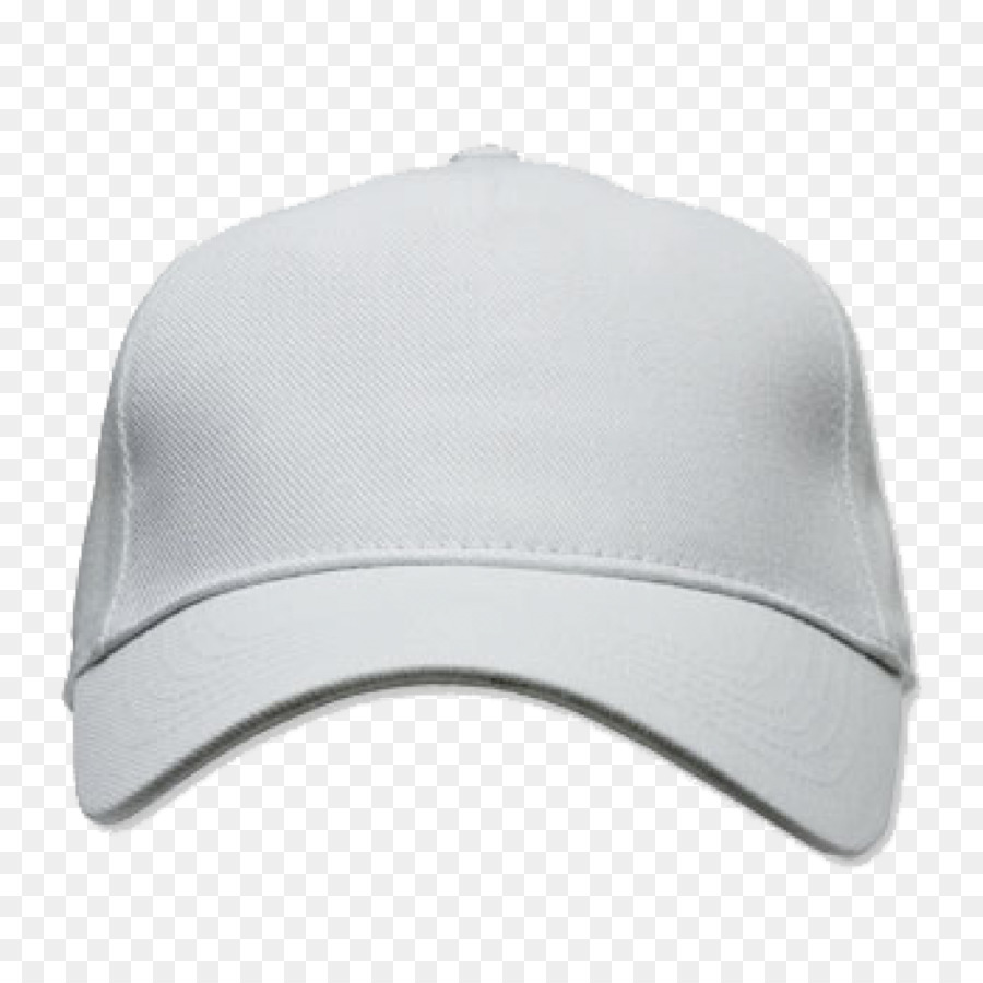 Baseball Cap Png (92+ images in Collection) Page 1.