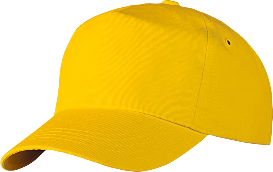 Baseball cap PNG image free download.