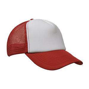 Baseball Cap PNG Clipart.