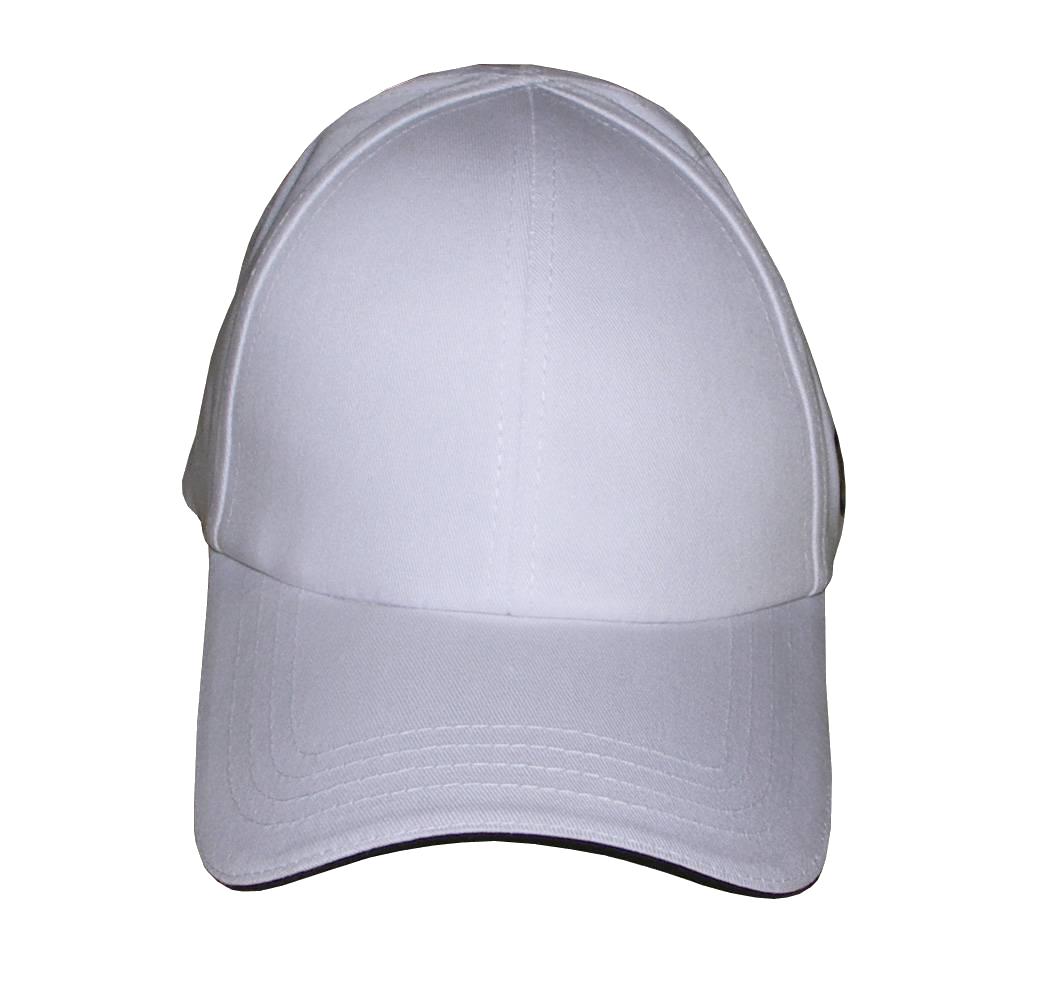 Download Baseball Cap Transparent HQ PNG Image.