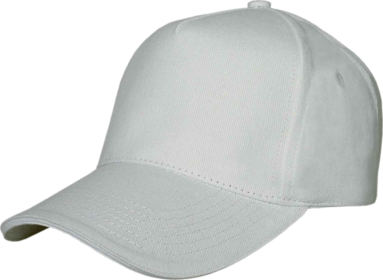 Baseball Cap transparent PNG.