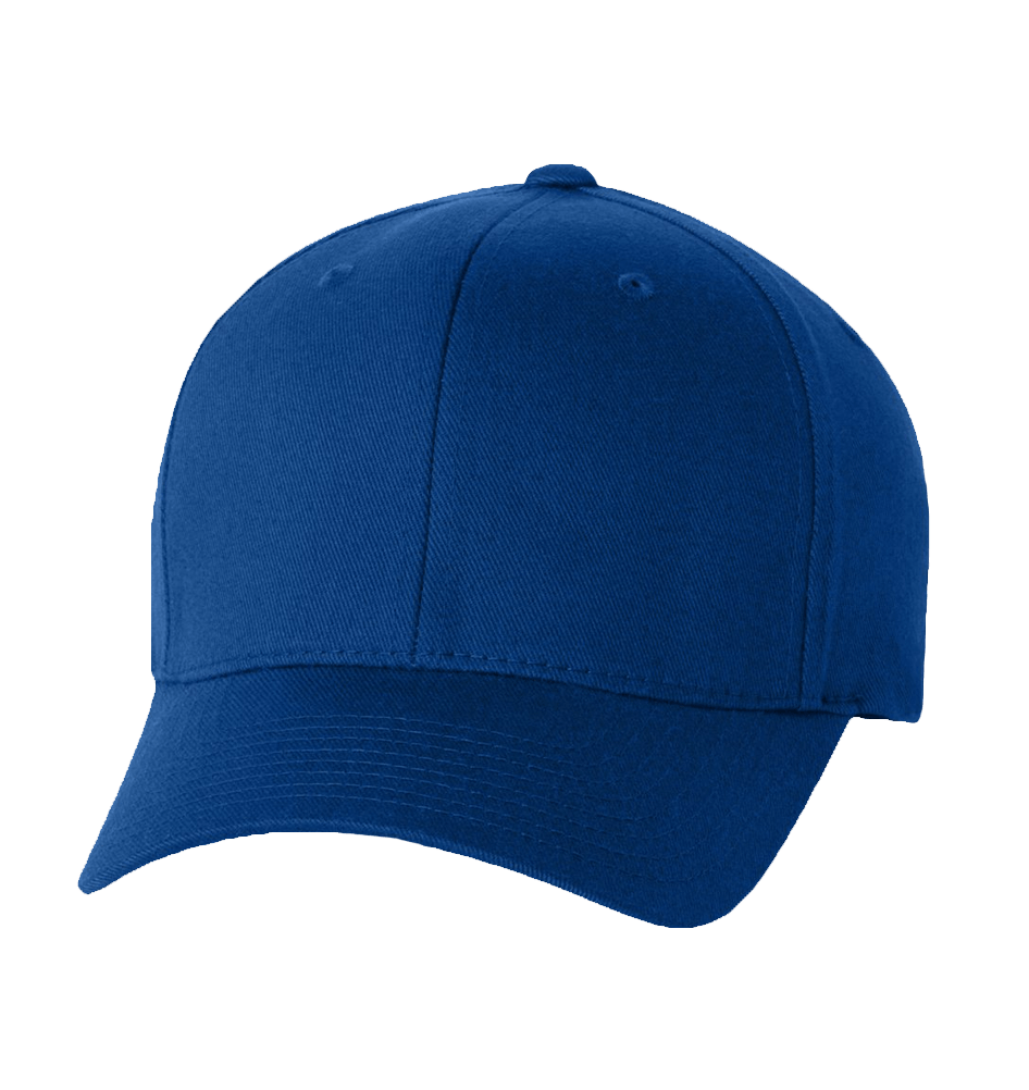 Download Baseball Cap PNG File 1 For Designing Project.