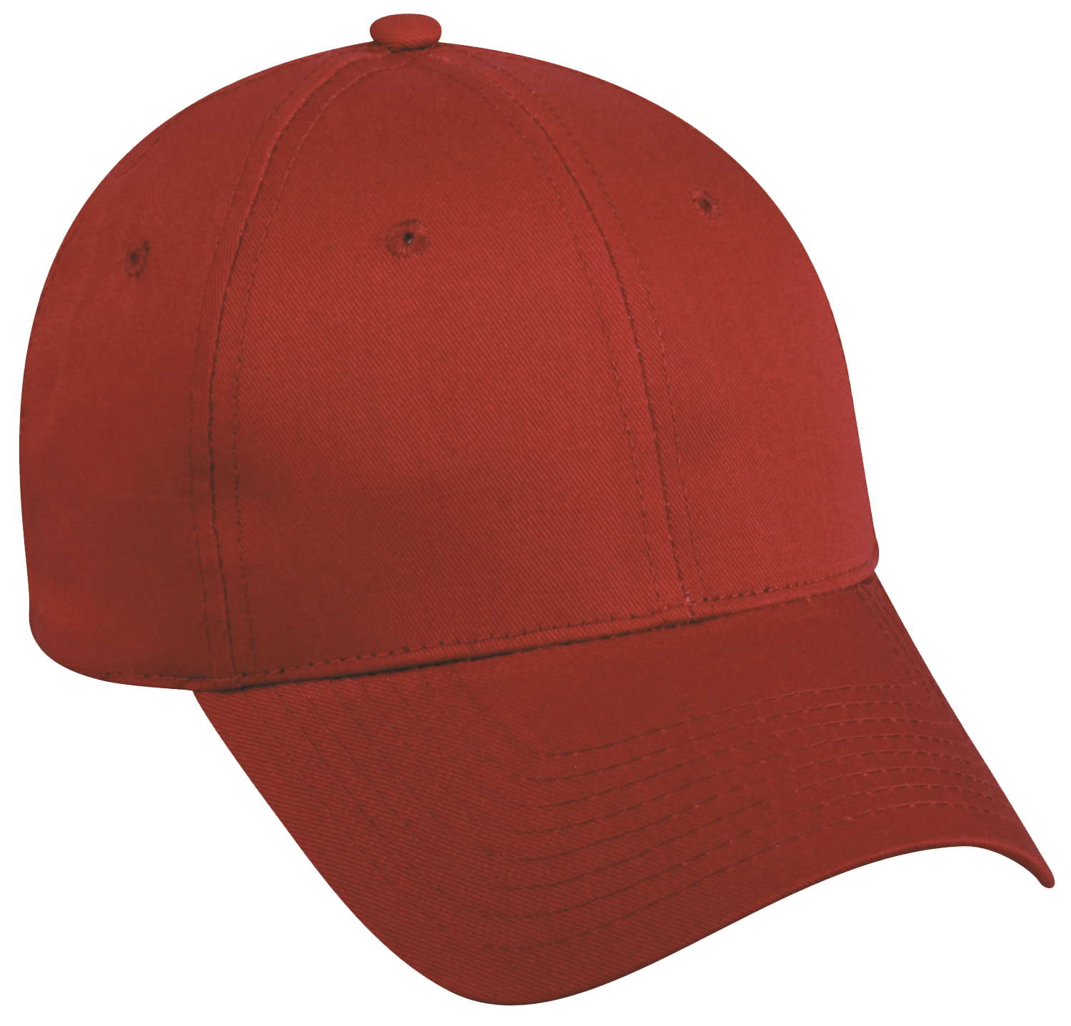 Download Baseball Cap PNG Transparent Image For Designing Projects.