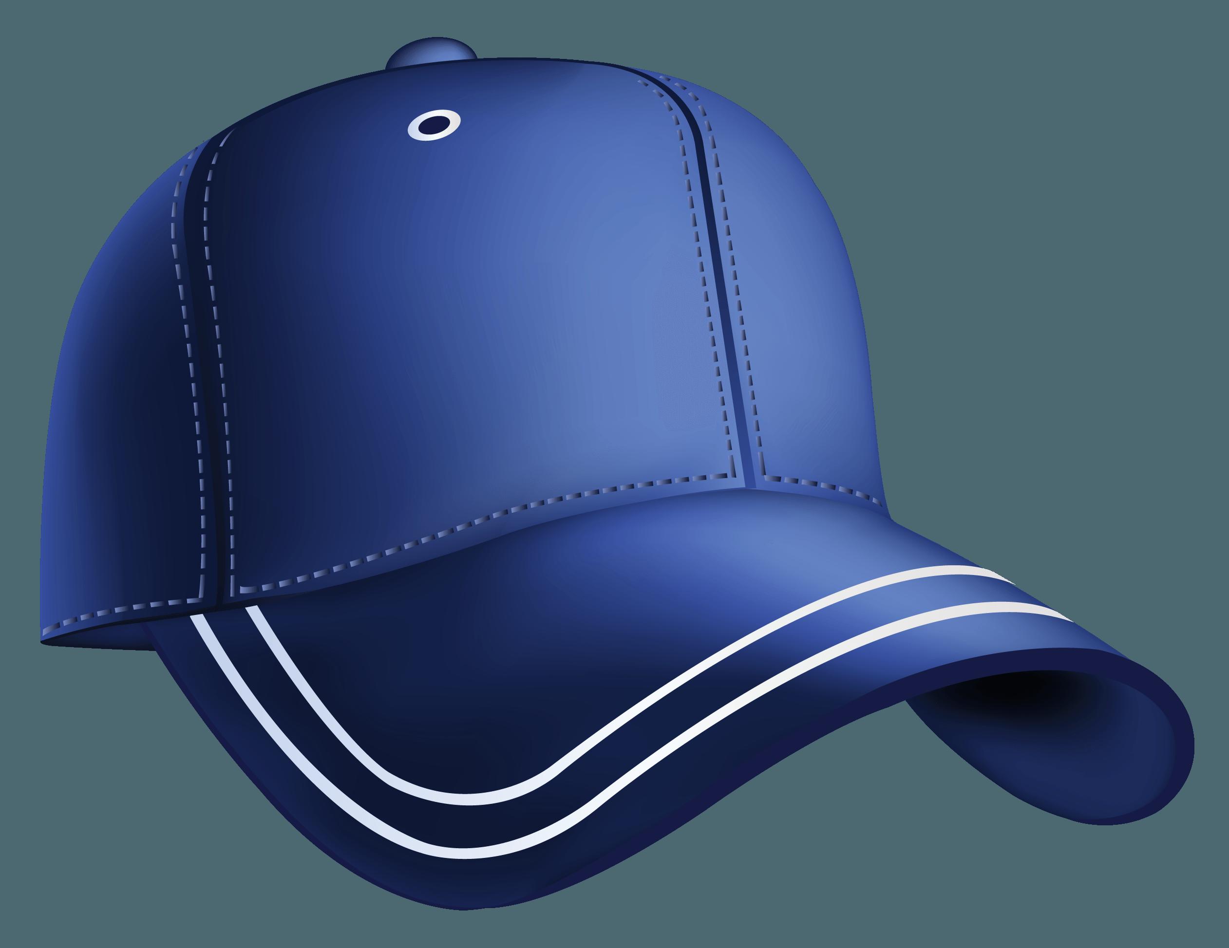 Download Baseball Cap PNG Photos 1.