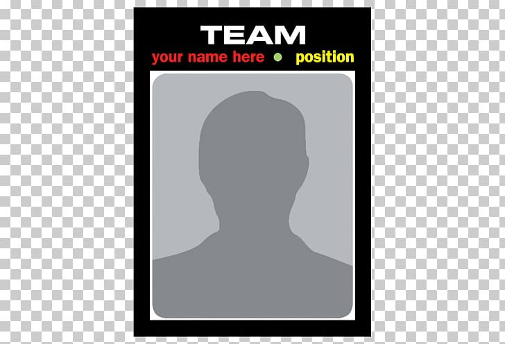 Baseball Card Topps Collectable Trading Cards Template PNG, Clipart.