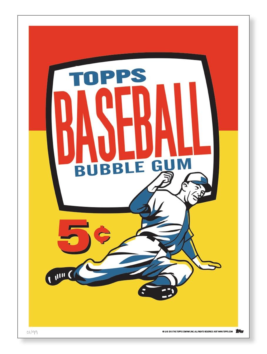 Baseball card clipart 6 » Clipart Portal.
