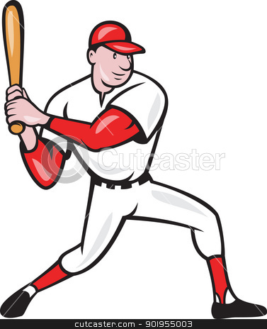 Showing post & media for Cartoon player baseball pitcher clip art.