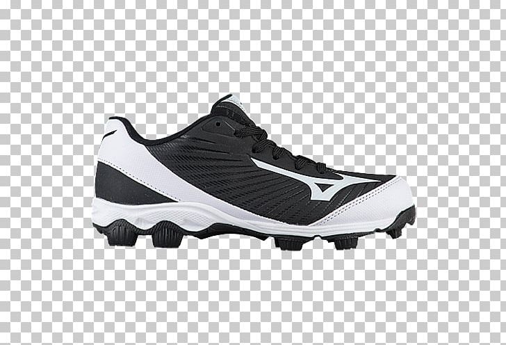 Cleat Baseball Mizuno Corporation Nike Shoe PNG, Clipart.
