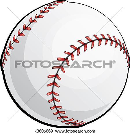 Baseball Clip Art Royalty Free. 15,810 baseball clipart vector EPS.