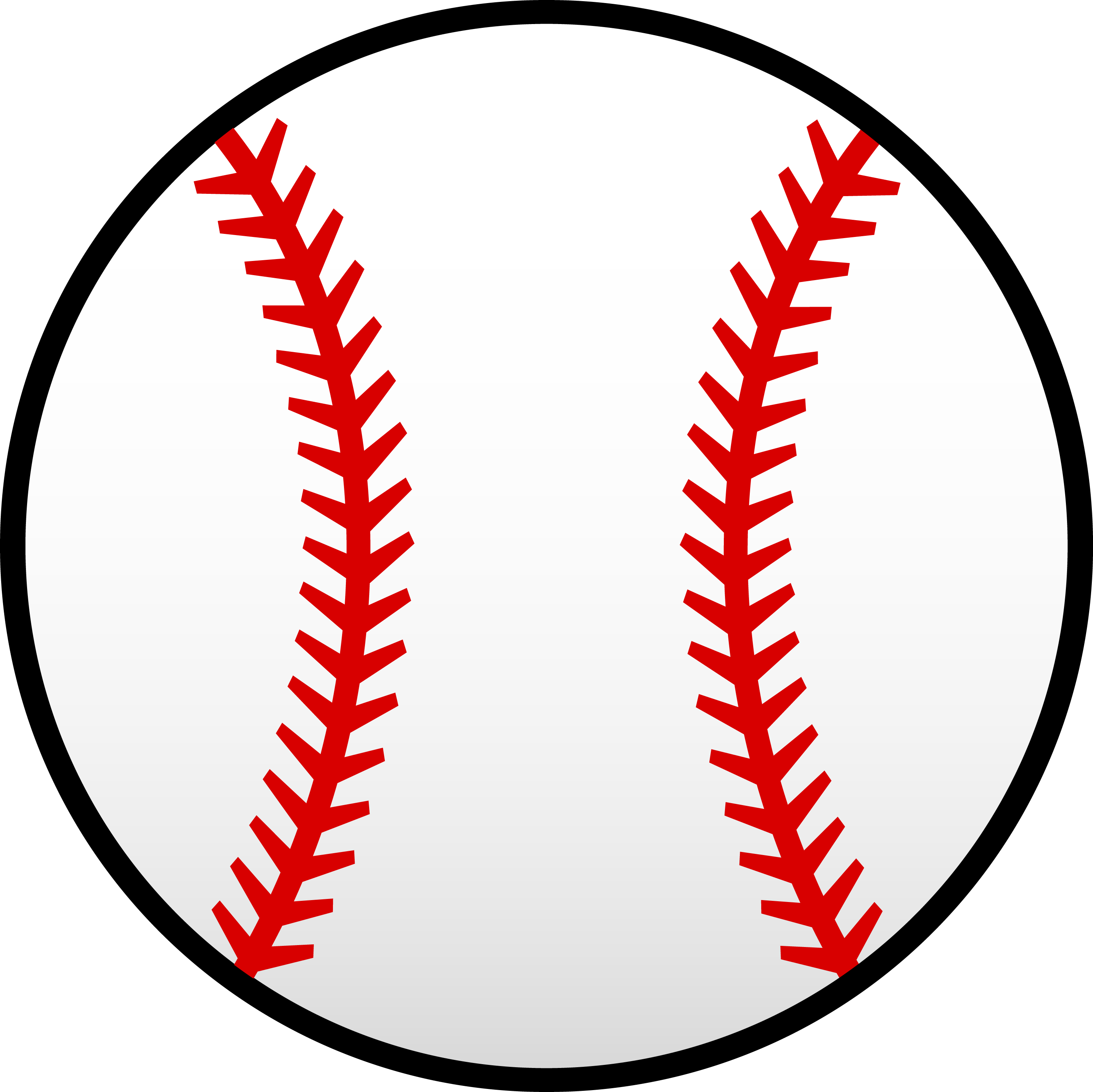 Free baseball clip art images free clipart 2.