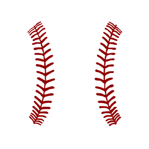 Free baseball clip art images free clipart 4 3.