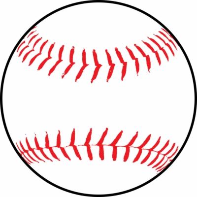 baseball , Free clipart download.