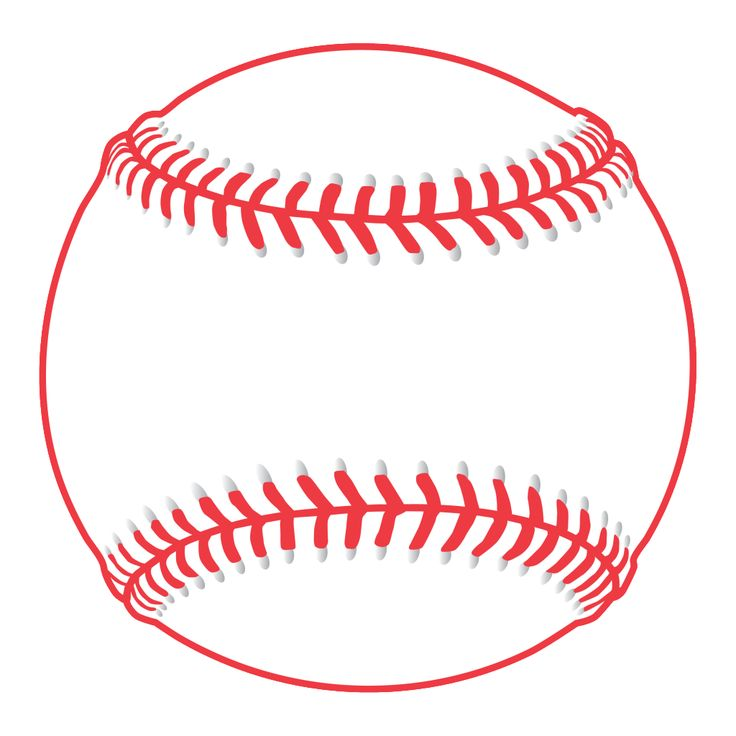 Free Baseball Clipart Pictures.