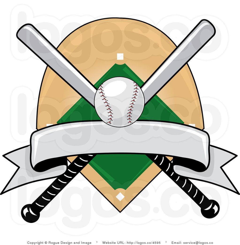 baseball clipart.