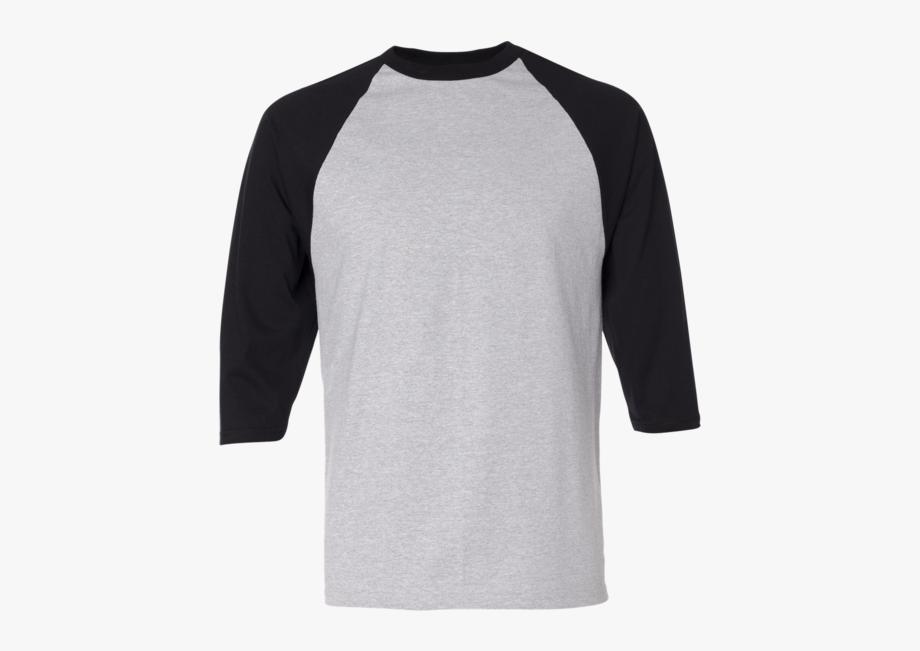 Baseball Clipart T Shirt.