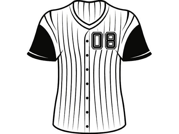 Baseball clipart t shirt, Baseball t shirt Transparent FREE.