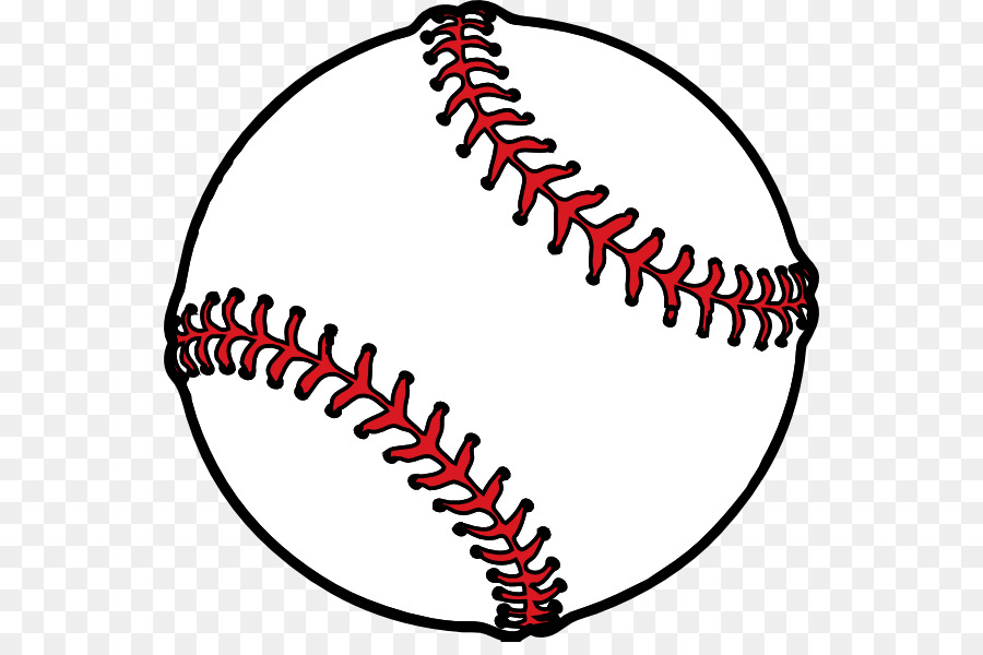 Baseball Free content Black and white Clip art.