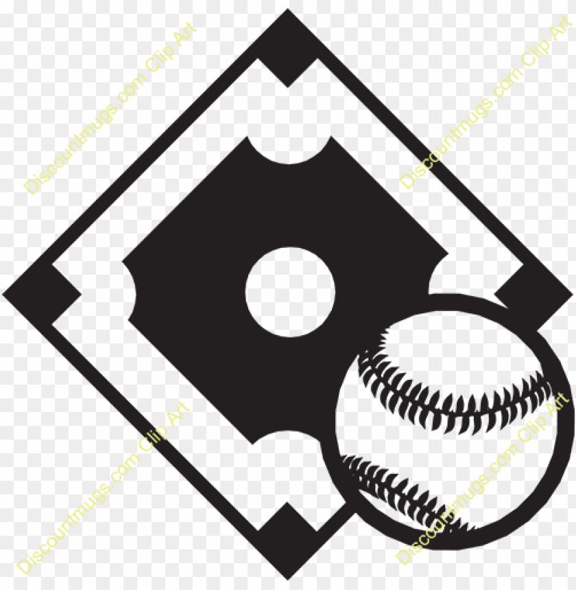 black and white baseball field clip art clipart baseball.