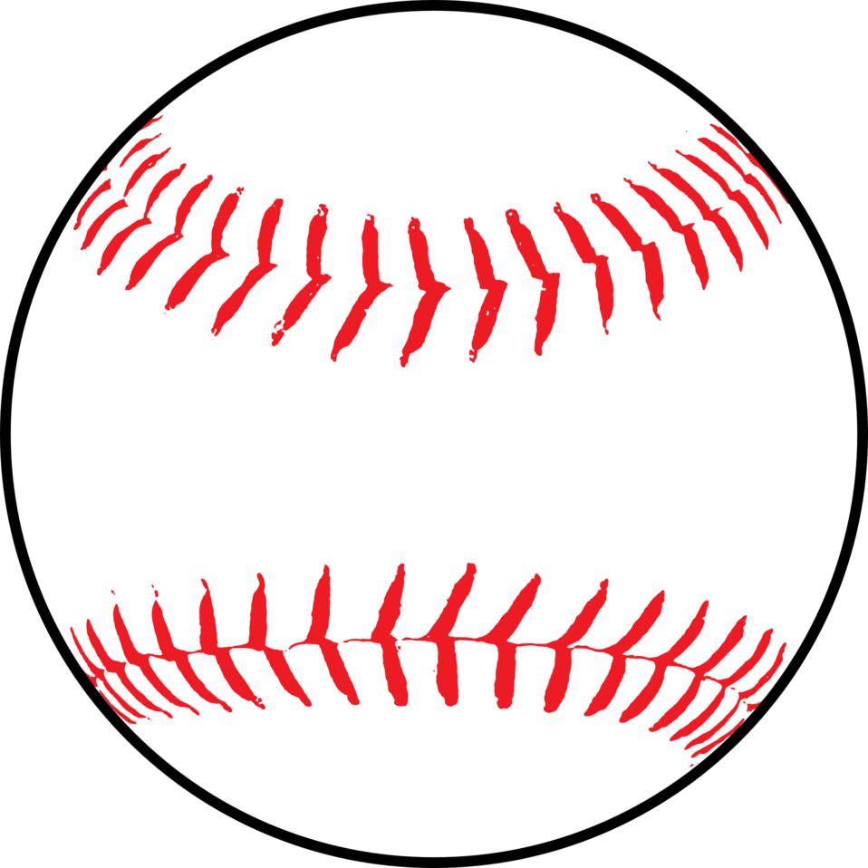 Free Baseball Cliparts, Download Free Clip Art, Free Clip.