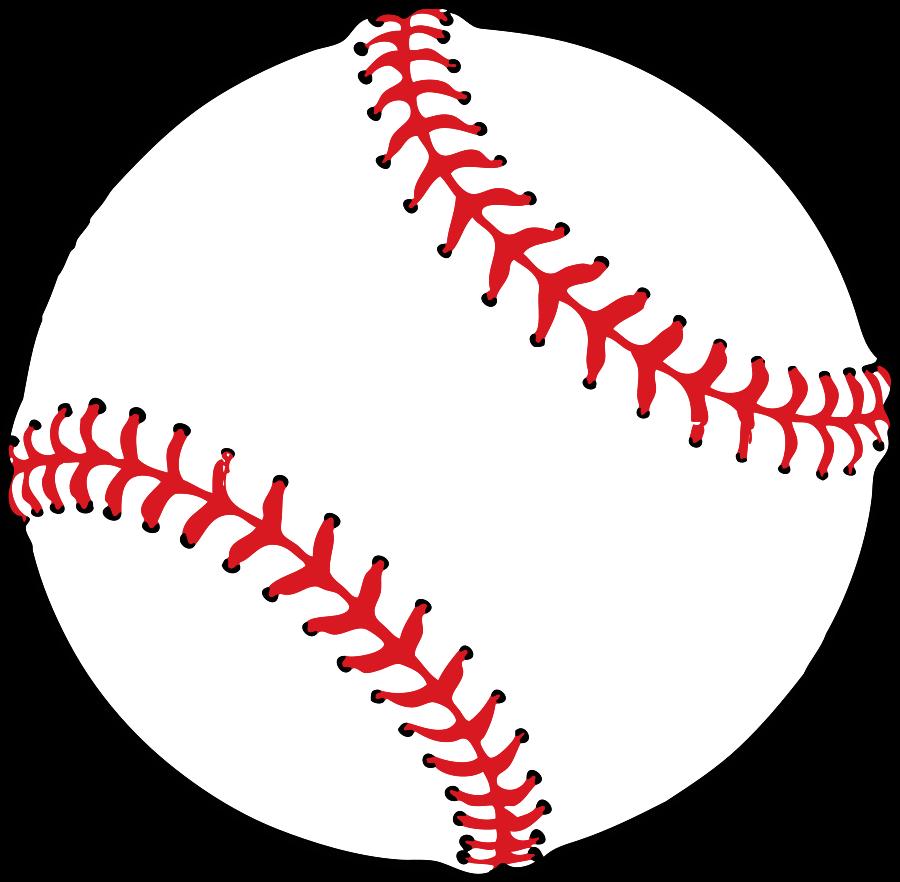 Free Vector Baseball, Download Free Clip Art, Free Clip Art.