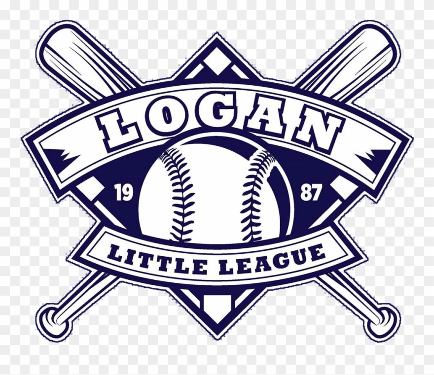 Image Download Little League Baseball Clipart.