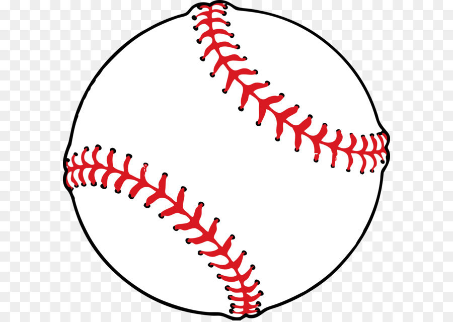 Free Baseball Clipart Transparent Background, Download Free.
