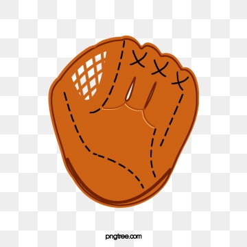 Baseball Glove Png, Vector, PSD, and Clipart With Transparent.