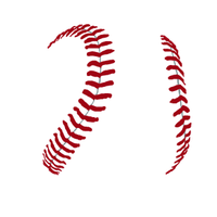 Download Baseball Category Png, Clipart and Icons.
