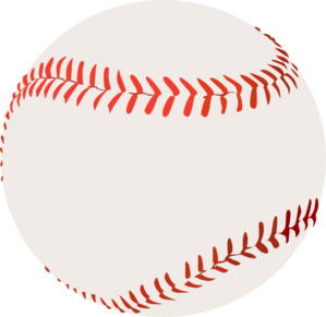 Free baseball clipart free clip art images image 13 wikiclipart.