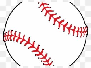 Free PNG Baseball Clip Art Download , Page 9.