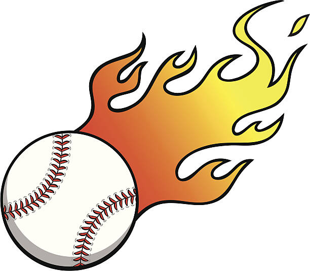 Baseball Clipart Transparent Background (109+ images in Collection.