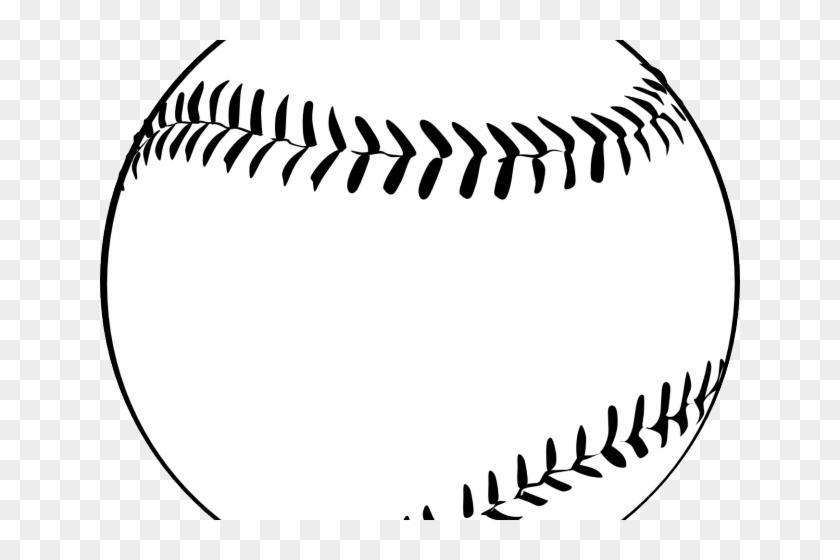 Baseball Clipart Transparent Background.